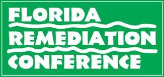 fl remediation conference