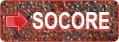 SOCORE